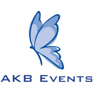 AKB Events - Event Planner in Oak Park, Illinois