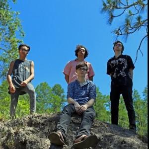 AKiVA - Alternative Band in Lutz, Florida