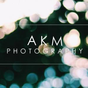 AKM Photography