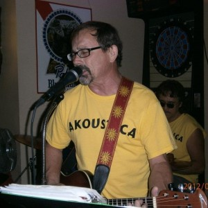 Akoustica - Acoustic Band in St Louis, Missouri