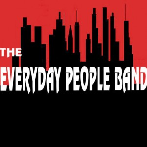 Al Savage Entertainment - Cover Band in Dearborn, Michigan