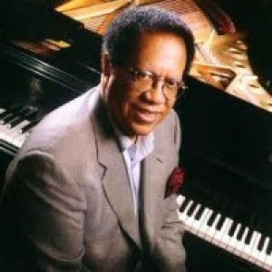 Al Thompson, Jr. Jazz Group - Jazz Band / Swing Band in Stratford, Connecticut