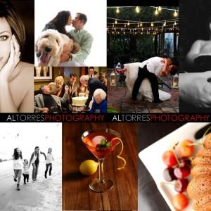 Al Torres Photography - Photographer in Houston, Texas