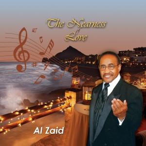 Al Zaid - R&B Vocalist / Dance Band in Greensboro, North Carolina