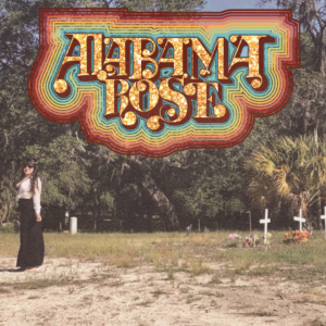 Alabama Rose - Rock Band in Birmingham, Alabama