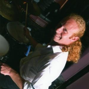 Alan Shaw - Percussionist/Drummer - Drummer in Birmingham, Alabama