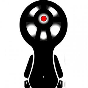 Sibilino Productions - Videographer in Miami, Florida