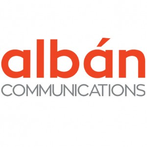 Alban Communications - Event Planner in Miami, Florida