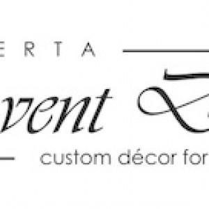 Alberta Event Deco - Backdrops & Drapery in Calgary, Alberta