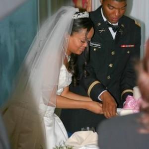 Albury Occasions - Wedding Planner / Event Planner in Sacramento, California