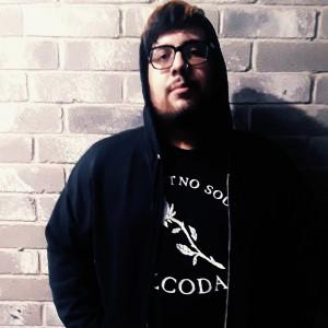Alcoda - Multi-Instrumentalist / One Man Band in Sugar Land, Texas
