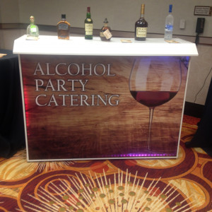 Alcohol Party Catering Inc - Bartender in German Valley, Illinois