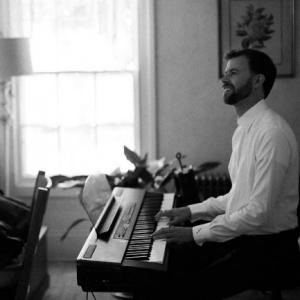 Alec Betterley - Pianist in Brooklyn, New York