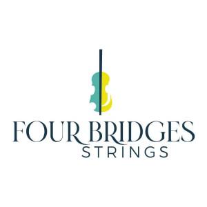 Four Bridges Strings - String Quartet in El Paso, Texas