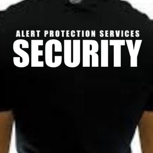 Alert Protection Services LLC - Event Security Services in Northville, Michigan