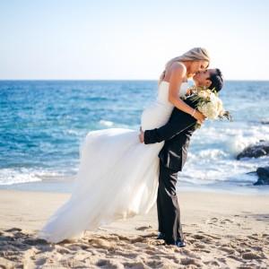 Alex Allan Creative - Wedding Videographer in Orange County, California