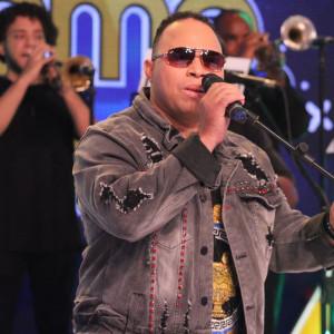 Alex Luna Band - Merengue Band in Bronx, New York