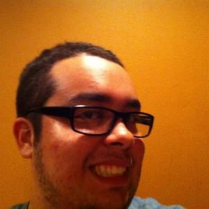 Alex Ray - Voice Actor in Glendora, California