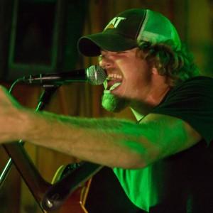 Alexschofieldmusic - Singing Guitarist in Flint, Michigan