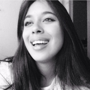 Alia Romano - Pop Singer in Escondido, California