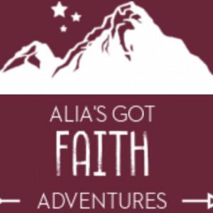 Alia's Got Faith - Christian Speaker in Evansville, Indiana