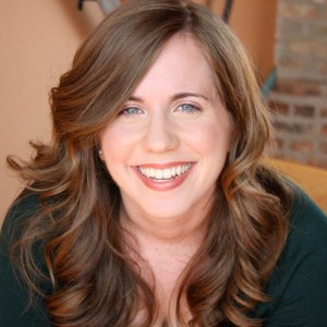 Alice Burton, Soprano - Classical Singer in Chicago, Illinois