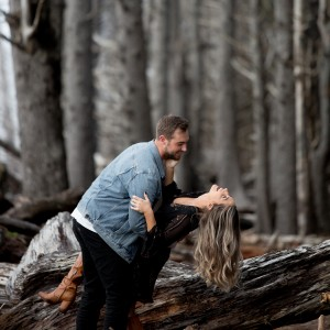 Alison May Photography - Photographer in Bellingham, Washington