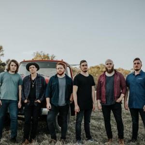 Alive by Sunrise - Christian Band / Alternative Band in Shreveport, Louisiana