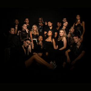 All-Night Yahtzee - A Cappella Group in Tallahassee, Florida