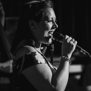 All4Jazz - Jazz Band in Edmonton, Alberta