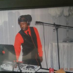All around music and entertainment - DJ in Orlando, Florida