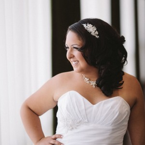 All Dolled Up - Hair Stylist in Aliso Viejo, California