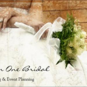 All In One Bridal LLC - Wedding Planner in Hialeah, Florida