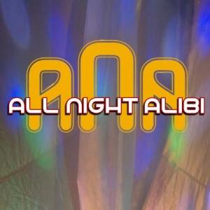 All Night Alibi - Dance Band in Missoula, Montana