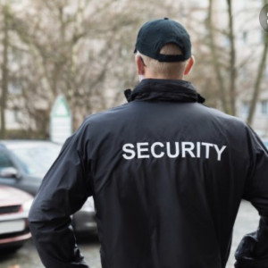All Purpose Security Services - Event Security Services in Santa Ana, California