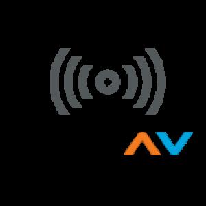 All Systems Go AV - Video Services / Sound Technician in Philadelphia, Pennsylvania