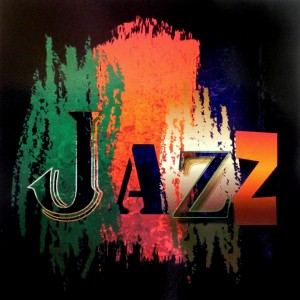 All That Jazz - Jazz Band / Big Band in Port Charlotte, Florida