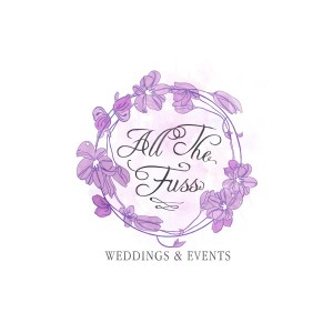 All The Fuss Events - Wedding Planner / Event Planner in Portsmouth, New Hampshire