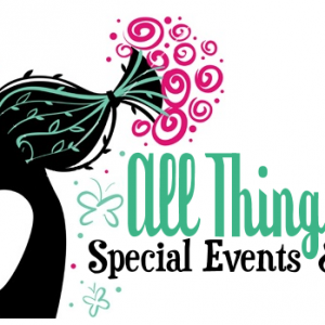 all Things, byK S.E.T Special Events & Travel