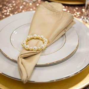 All Things Linen - Linens/Chair Covers in Columbia, South Carolina