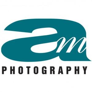 Allan Mestel Photography - Photographer in Sarasota, Florida