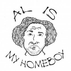 Allen Heinaman - Stand-Up Comedian in Lancaster, Pennsylvania