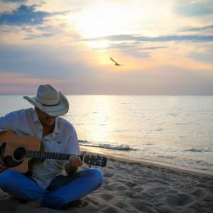 Allen Wronko - Guitarist in Vero Beach, Florida