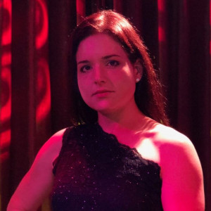Allison Landon Music - Singing Pianist in West Chester, Pennsylvania
