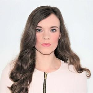 Allison Rose - Classical Singer in Philadelphia, Pennsylvania
