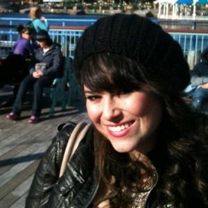 Allison Saleh - Singing Pianist in Fresno, California