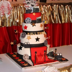 Alluring Events - Event Planner in Bronx, New York