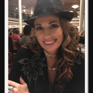 Ally Baker - One Man Band / Dolly Parton Impersonator in Melbourne Beach, Florida