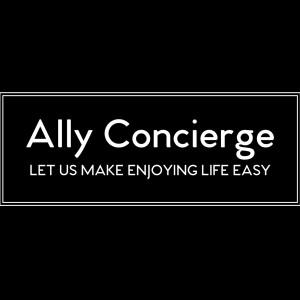 Ally Concierge - Event Planner in Rancho Santa Fe, California