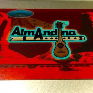 Alma Andina - Latin Band in Minneapolis, Minnesota